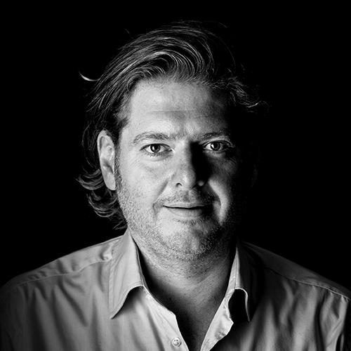 Sebastian Schulze-von Hanxleden
