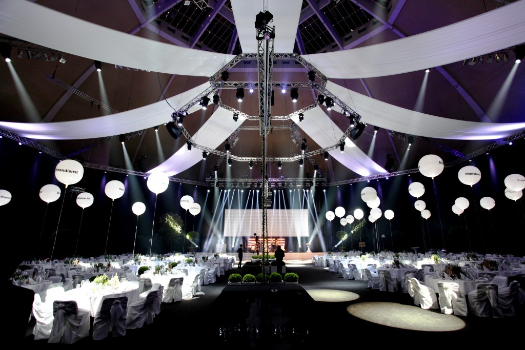 White Label Events - Ball der Besten 2014 (17)