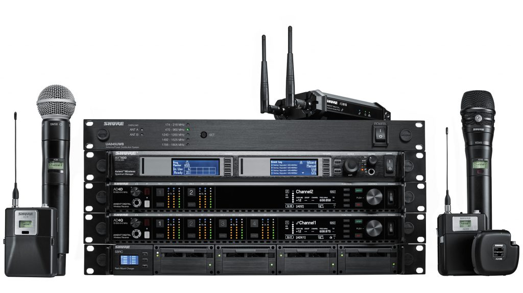 axient_digital_adx_rack_large-container-shure_eu_2017