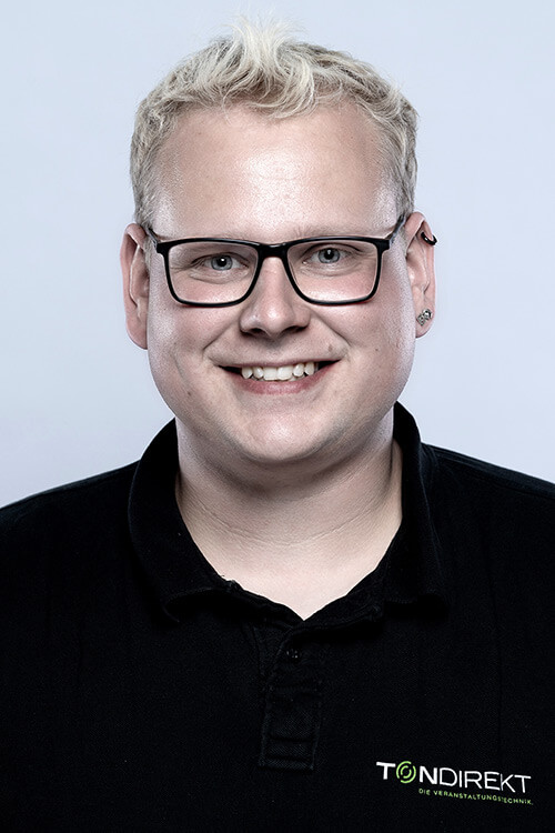 Florian Bantel