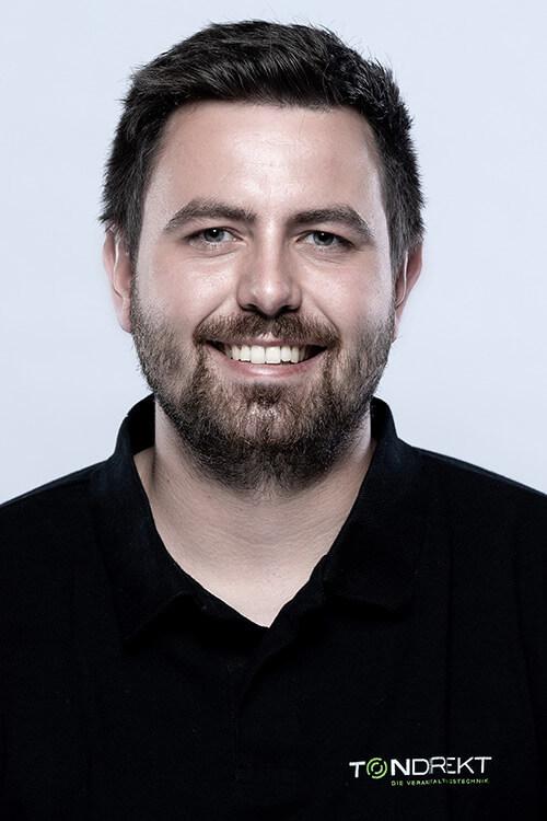 Maximilian Siedlewski