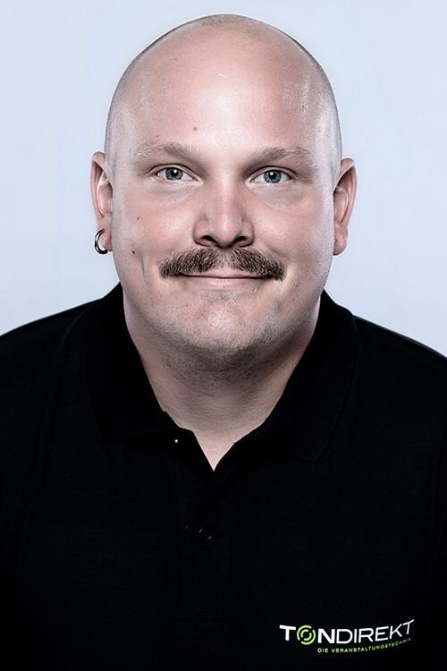 Robert Löher
